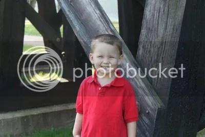 Adrian - Pre-K/Kindergarten