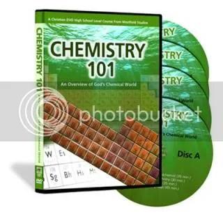 photo Chemistry_zps4d938557.jpg