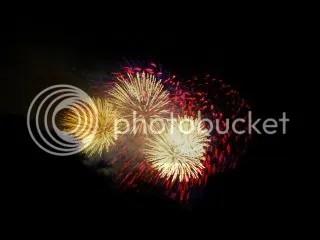 photo Fireworks4_zps1ad44177.jpg
