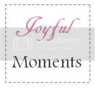 photo JoyfulMomentButton_zpsa8abcad0.jpg