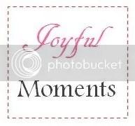photo JoyfulMomentButton_zpsa8abcad0.jpg