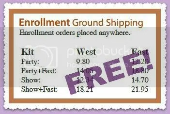 photo FreeEnrollmentShipping_zps73d571c9.jpg