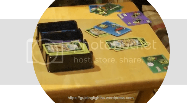 photo Cards2a_zps49f18958.png