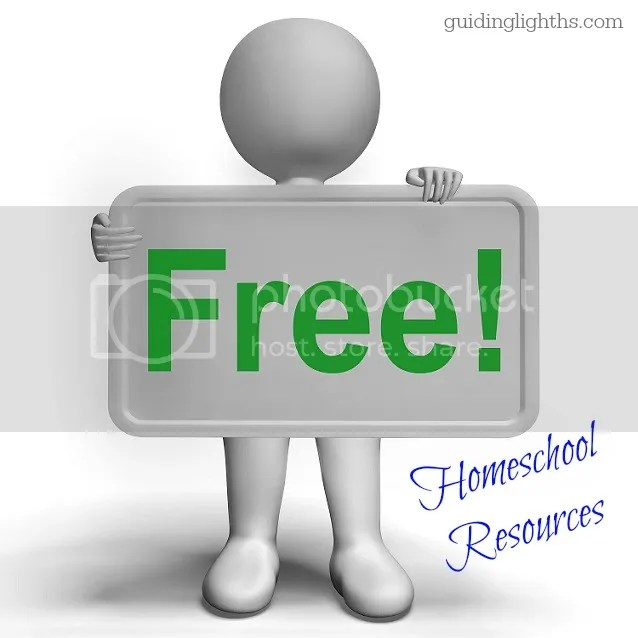 photo FreeHomeschoolResources_zps64eb960f.jpg
