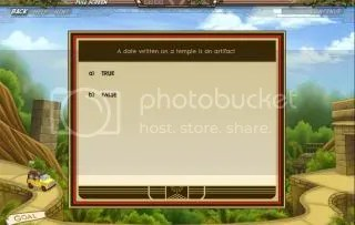 photo Testing_zps2274005d.jpg