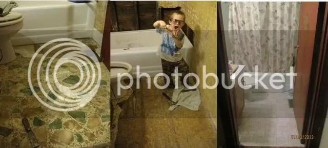 photo BathroomFloor_zps0865b854.jpg