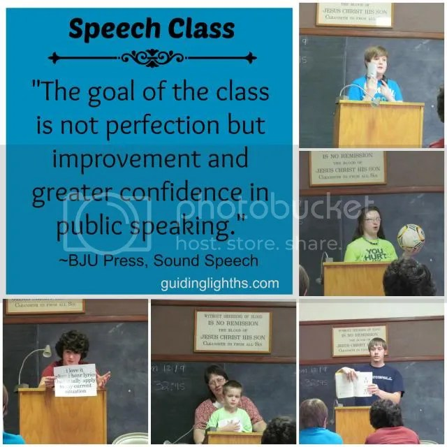 photo SpeechCollage_zpsa6538c10.jpg