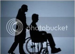 photo Wheelchair_zps179ce7a4.jpg