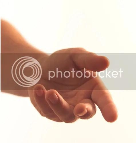 photo hand_zps3ff7a0d2.jpg