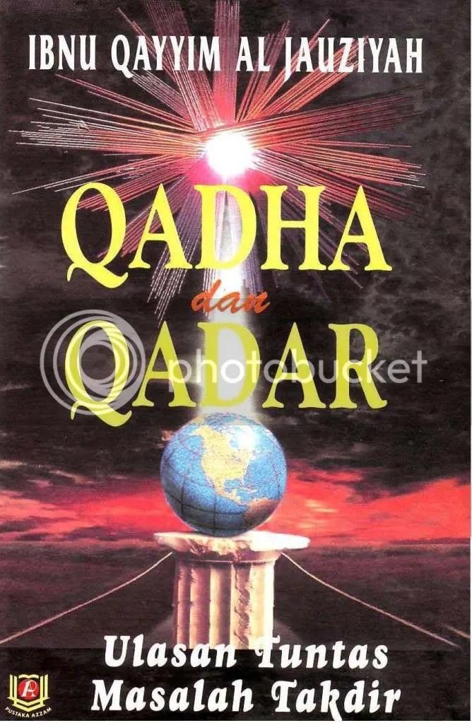 Ibnul Qayyim al Jauziyah
