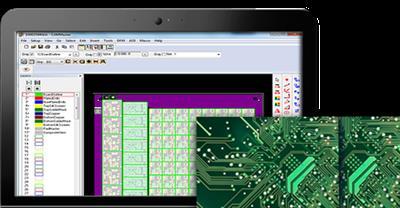 PentaLogix CAMMaster Designer 11.10.73