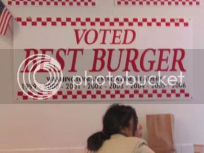 bestburger
