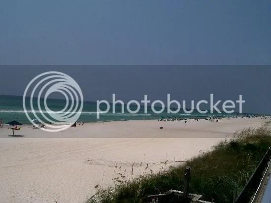 ocean view health jacksonville beach fl
