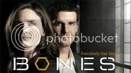 Promo Bones