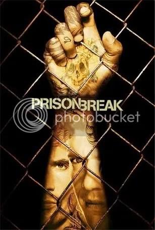 Promo Prison Break