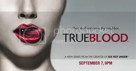 Promo True Blood
