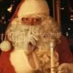 Santa Pictures, Images and Photos