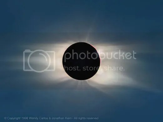 eclipse Pictures, Images and Photos