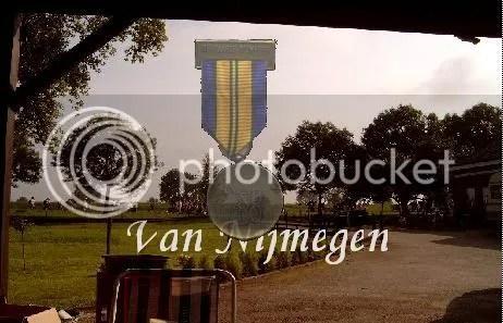 Verzoringsteam WSV s'Hertogenbosch