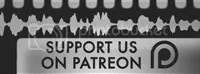 Patreon-Banner-small_zpsmprapdwz.jpg