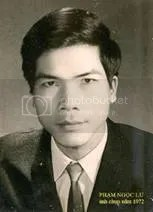 Image result for phạm ngọc lư