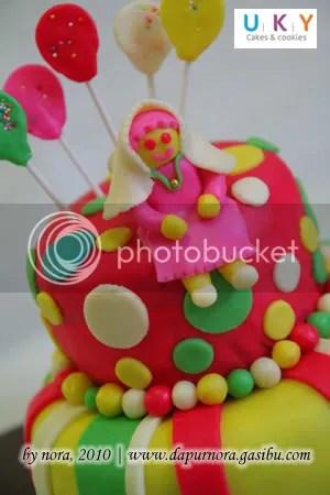 kue ulang tahun bandung