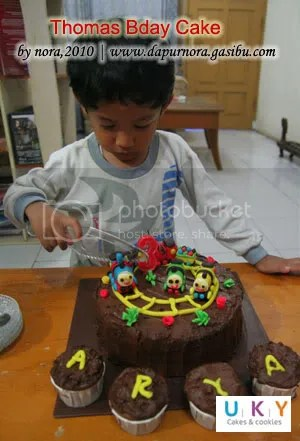 arya birthday