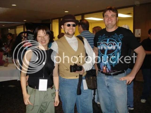 Sci-fi Expo 2010 photo 28761_570364937375_2564251_n_zps8692e770.jpg