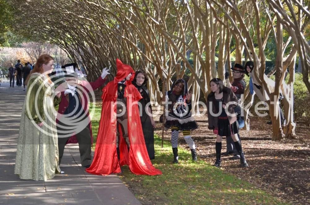 Arboretum shoot photo DSA_1161_zps889bba71.jpg