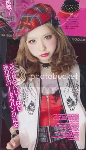 2011 fashion3