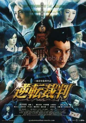 207015-phoenix-wright-movie-character-images-12