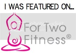 For Two FItness