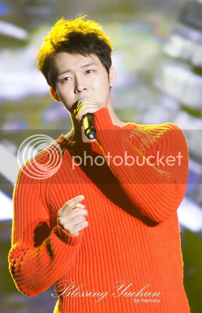 photo Guang_redyc06_zpsc5da4569.jpg