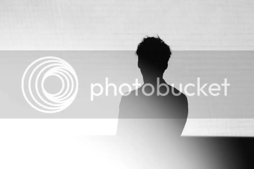 photo 0B7mfC5hxmppKeUpIUlJBdHdWbHM_zpsc3c4ffef.jpg