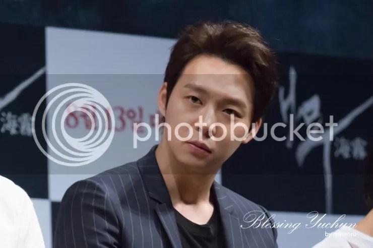 photo haemu_23_zps5a37844f.jpg
