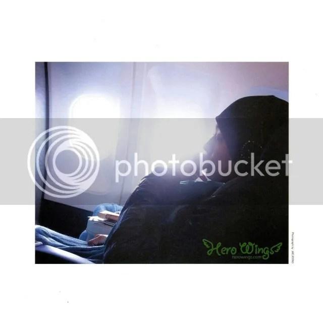 photo 8cddf55fbc62977b92ef3937_zpsf6e18873.jpeg