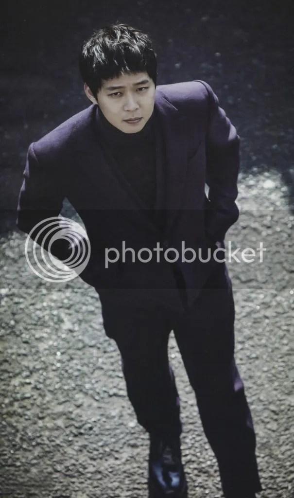 photo JYJ_YuChun27_zpsac060f8d.jpg