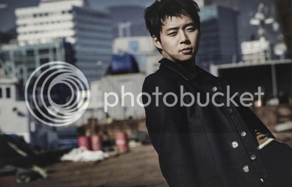 photo JYJ_YuChun28_zpsf357995c.jpg