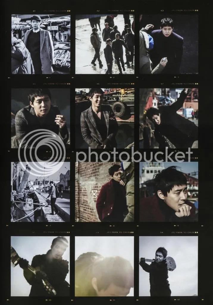 photo JYJ_YuChun34_zpsc541fc94.jpg