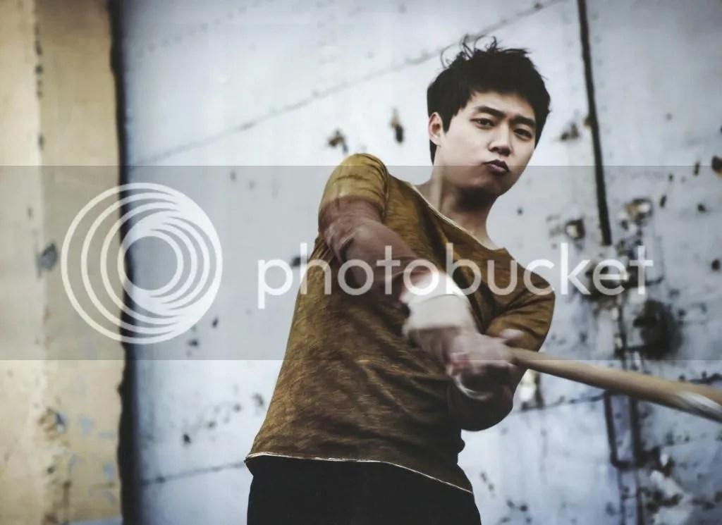 photo JYJ_YuChun41_zps9e6723ca.jpg