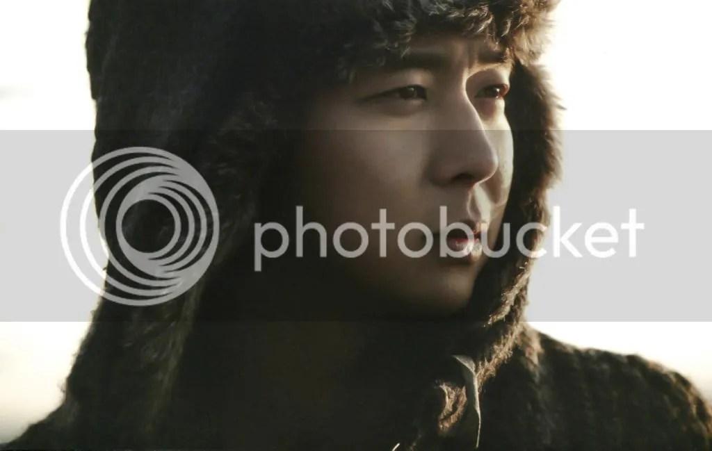 photo JYJ_Yuchun62_zps85c42f3b.jpg