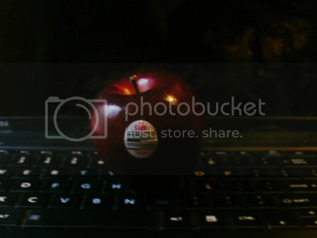 photo apple3_zpshsyvymqz.jpg