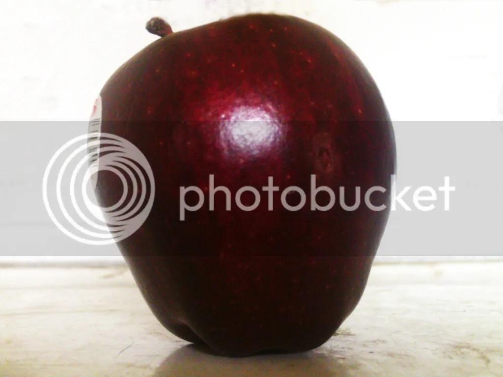photo apple6_zpsrdwg97uh.jpg