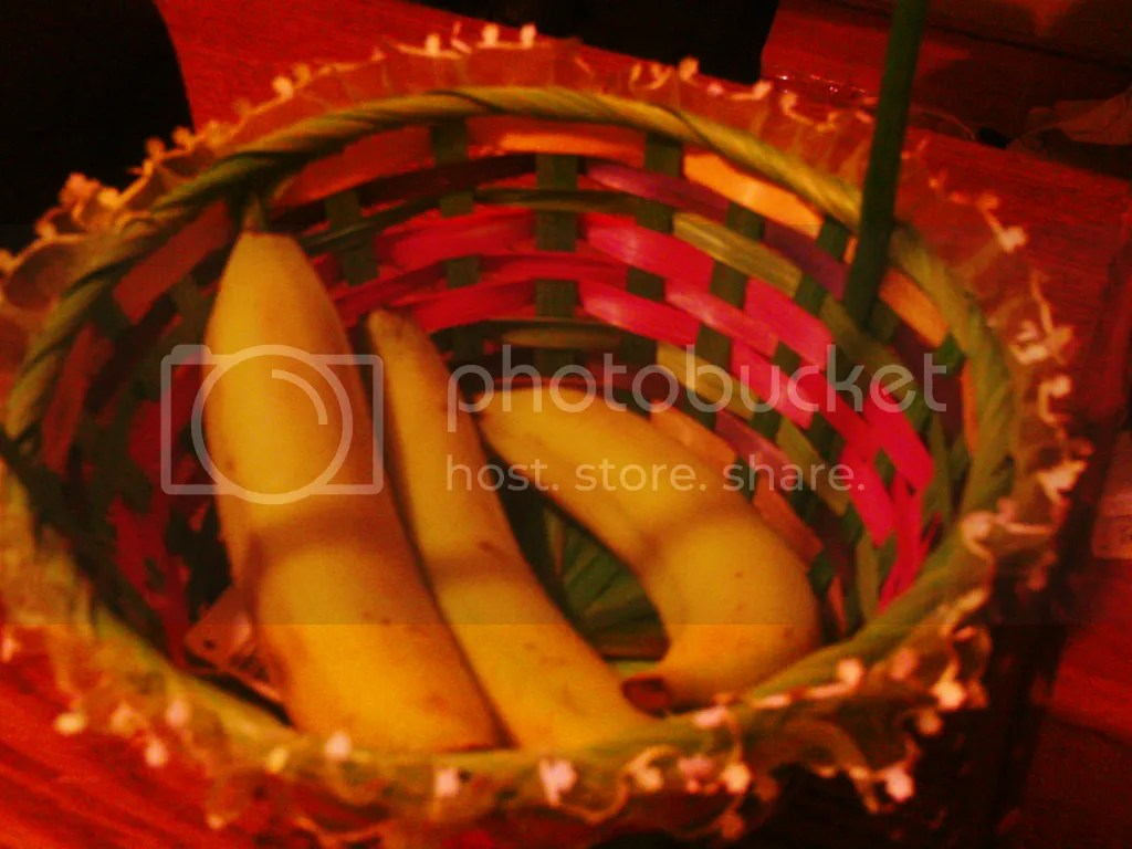 photo banana3_zpskip6uic0.png
