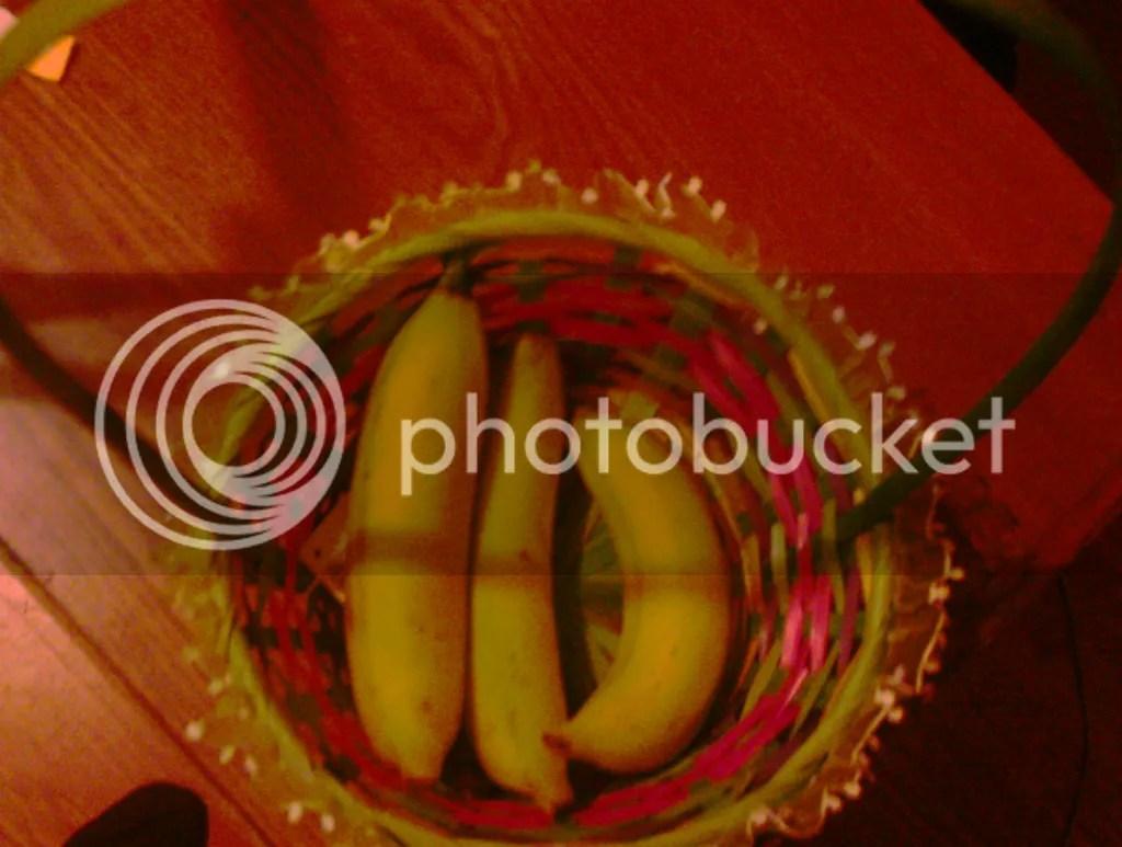 photo banana_zpsh6dsgpac.png