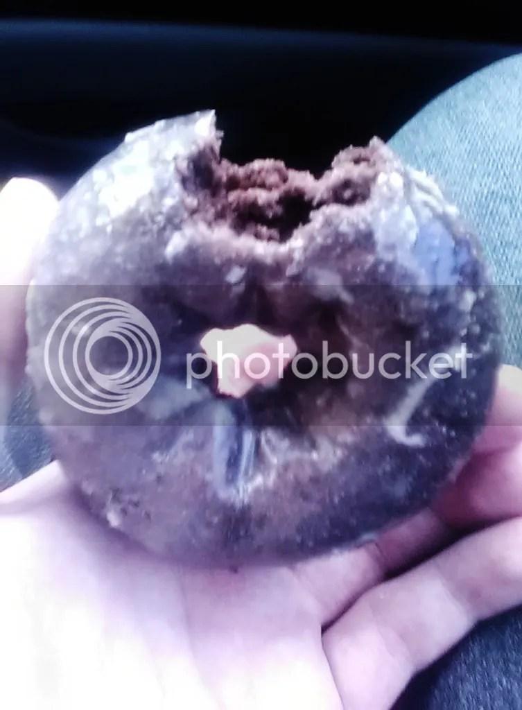 photo donuts2_zpsqooubwqf.jpg