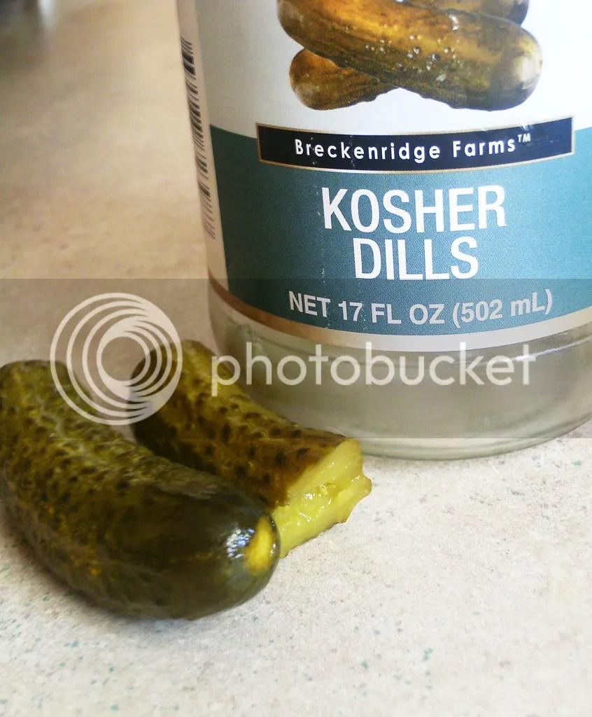 photo kosher2_zpsizfv1ukw.jpg