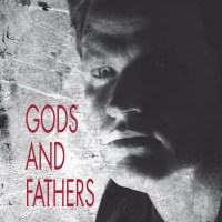 PIC Tour Review: Gods And Fathers by James LePore