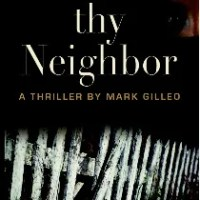 PIC Tour Review: Love Thy Neighbor by Mark Gilleo
