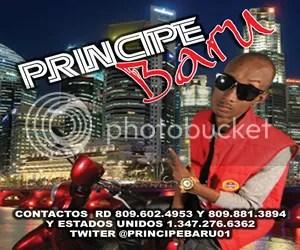 EL PRINCIPE BARU photo principe-baru-acelera.jpg